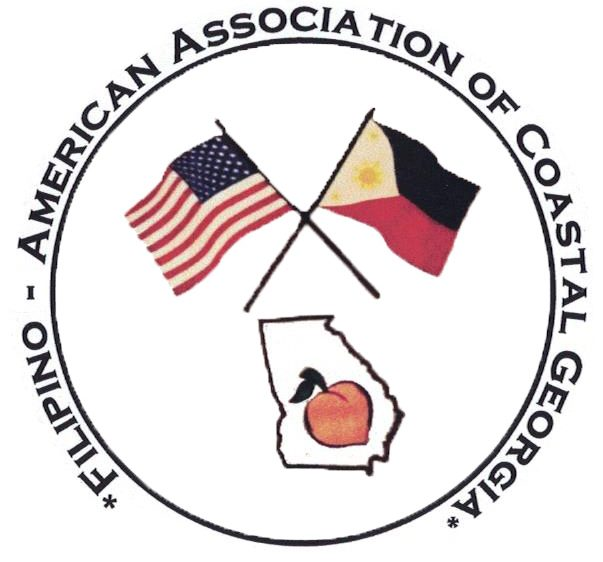 The Filipino-American Association of Coastal Georgia